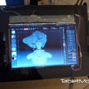 DIY Kits For Turning A Standard Wacom Tablet Into A 'Cintiq'
