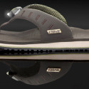 Teva Illum Sandals Feature a Built-in/Slapped-on LED Flashlight