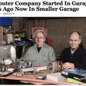 The Onion Reminds Us That Not Every Computer Company Started In A Garage Became A Runaway Success