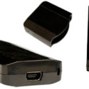 eSATA & USB Flash Drive From Active Media Products