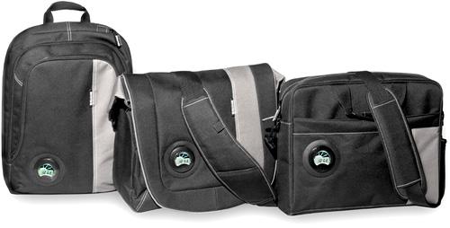 Soyntec Wiffinder Bags (Image courtesy Soyntec)