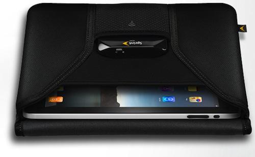4GiPad-Case