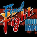 Review – Final Fight Double Impact (PS3, Xbox 360)