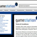 GameStation Acquires 7,500 Souls From Unsuspecting Customers