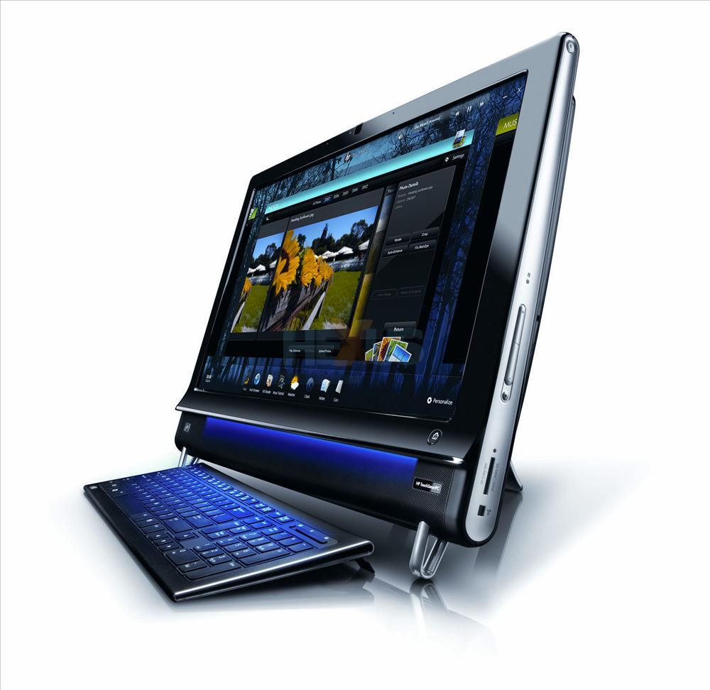 HP-TouchSmart600-angle-big.jpg