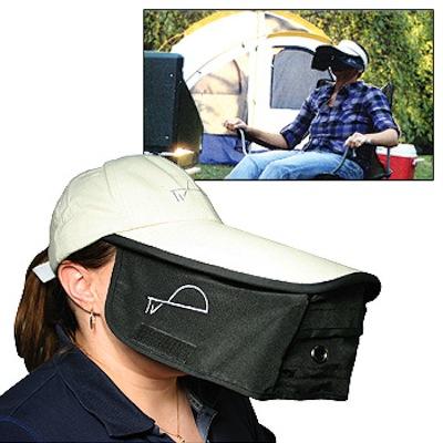 TV-Hat