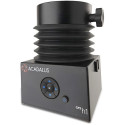 Acadalus Self-Leveling Tripod Head