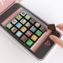 iPhone App Chocolates Say I Love You – But Not Enough To Buy You A Real iPhone