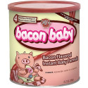Bacon Flavored Instant Baby Formula Obviously Doesn't Really Exist, Obviously Needs To