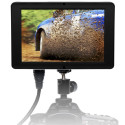 SmallHD DP-SLR Monitor Designed For Video Capable DSLRs