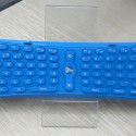 Fly Mouse Wireless, Motion Sensing Mouse With Keyboard