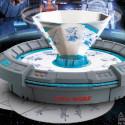 Star Wars Holographic Animation Lab