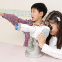 Bandai's Hyper Telescope – Look Out!!