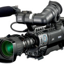 JVC To Introduce Their New GY-HM790 ProHD Camcorder At NAB 2010