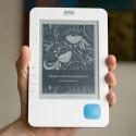 Hands-On With The $149 Kobo eReader