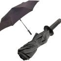 Mini Samurai Sword Handle Umbrella