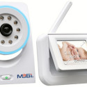 MobiCam Digital Wireless Monitoring System