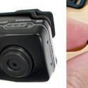 Muvi Atom Itsy Bitsy Digital Camcorder