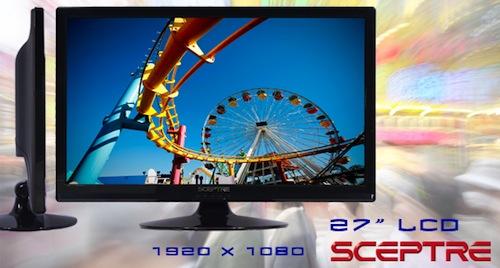 x270W-1080P