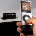 CERULEAN RX Stereo Bluetooth Receiver Makes Your iPad Friendly With Music Docks