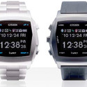 Citizen Releases A Couple Of New Bluetooth Equipped, Cellphone Friendly Watches In Japan