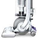 Limited Edition Dyson DC25 Blueprint Vacuum