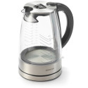 Kenwood Energy Sense Kettle Boils Water With 35% Less Energy