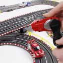 Generator Racing Is Another Self-Powered Slot Car Alternative