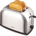Kenwood TTM100 Toaster Has An Obvious Energy Saving Feature