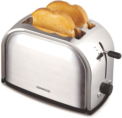 A smart toaster: the iToaster, Windows Toaster 8, and Google Toast image picture toast