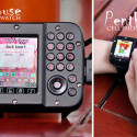 Monstrous Penthouse Watch Phone Somehow Claims To Be The World's Smallest