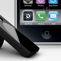 Sound ID 510 Bluetooth Headset Is Controlled By Its Own iPhone App – Brilliant!