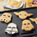 May The Force Be With Your Breakfast