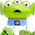 Toy Story Alien CD Player + Radio