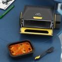 USB Microwave Concept Still Falls Short