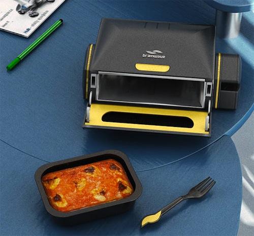 usb-microwave1
