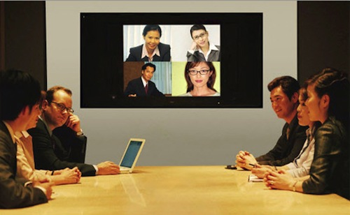 videoconferencing-thumb-549x338-38344