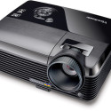 Viewsonic's PJD6531w 'HD' Projector Provides Affordable 3D