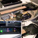 You Rock Digital MIDI Guitar Caters To Musicians And Gamers