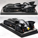Toynami 29-Inch Batmobile Replica Is Impressive, But Is It $2,000 Worth Of Impressive?