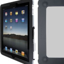 Particle Case Keeps Your iPad Safe And Your Stylus At Hand