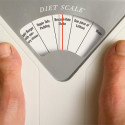 Diet Scale Suggests What You Should Eat Instead Of Telling You What You Weigh