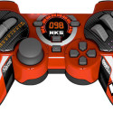 HKS Racing Controller Is A Clever Alternative To A Full-On Steering Wheel Peripheral