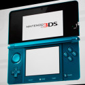 Say Hello To The Nintendo 3DS