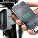 BioLogic ReeCharge Is Another Dynamo Powered Charging Solution For Your Bike