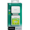 Sony Introduces Their Own Portable USB Power Supply Adapter