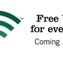 Free Unlimited Wi-Fi Coming To Starbucks