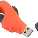 What?! – USB Flash Drive Designed To Look Like A Pipe Cutter
