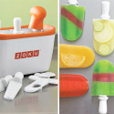 Zoku Quick Pop Maker Will Turn You Into A Mad Scientist Of Frozen Treats