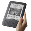 The Kindle Just Got Smaller, Cheaper